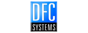 DFC-Systems